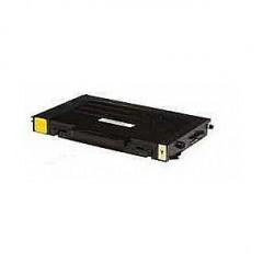 Xerox Phaser 6100 Yellow HC Συμβατό Toner (106R00682)