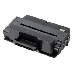 Xerox WC 3325 Συμβατό Toner Black (106R02313)