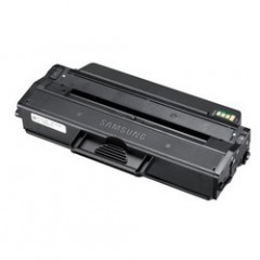 Samsung (MLT-D103S) ML-2950 / 2955 Συμβατό Toner