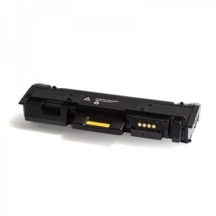 Xerox 106R02777 Συμβατό τόνερ Black (3.000 σελίδες) για Phaser 3260, 3052, Workcentre 3215, 3225