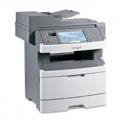 Lexmark Laser πολυμηχάνημα X464mfp