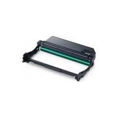Xerox  Συμβατό Drum Unit (9.000 σελίδες) για Phaser 3260, 3052, Workcentre 3215, 3225