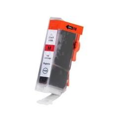 Canon CLI-8 Magenta (ΜΕ CHIP) Συμβατό μελάνι