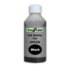 Bulk ink Bottle For Epson 50ml Black