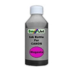 Bulk ink Bottle For Canon 50ml Magenta
