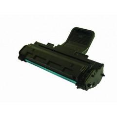 Samsung (ML-1610 / D2) ML-1610  Συμβατό Toner