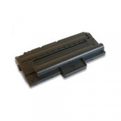 Samsung (SCX-4216 / D3) SCX-4216 / SF-560 Συμβατό Toner