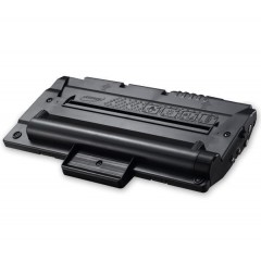 Samsung (SCX-D4200A) SCX-4200  Συμβατό Toner