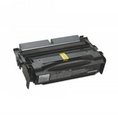Lexmark T-430 Συμβατό Toner  (12A8425)