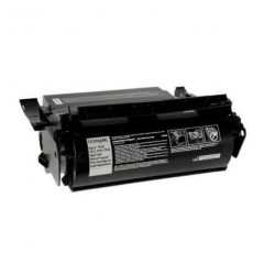 Lexmark T-630 Συμβατό Toner  (12A7462)