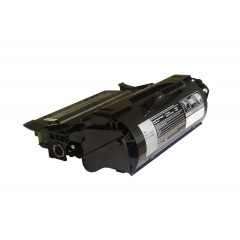 Lexmark T-650 Συμβατό Toner  (T650A11)