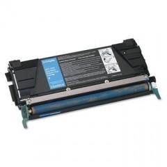Lexmark C520 / C522 (C5220CS) Cyan Συμβατό Toner