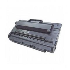 Xerox PE-120 Συμβατό Toner Black (013R00606)