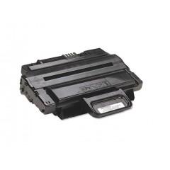 Xerox 3210 / 3220 Συμβατό Toner Black (109R01486)