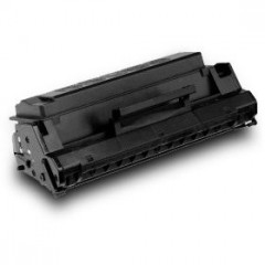Xerox Workcentre 385 Συμβατό Toner Black (113R00296)