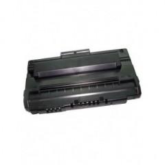 Xerox Workcentre PE16 Συμβατό Toner Black (113R00667)