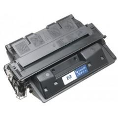 HP C8061X - 61X Συμβατό Black Toner