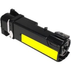 Xerox Phaser 6130 Yellow Συμβατό Toner (106R01280)