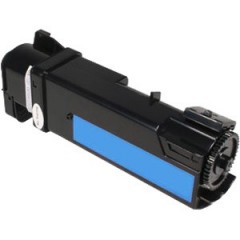 Xerox Phaser 6140 Cyan Συμβατό Toner (106R01477)