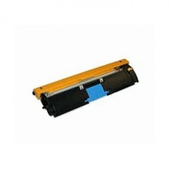 Xerox Phaser 6115 / 6120 Cyan Συμβατό Toner (113R00693)