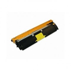 Xerox Phaser 6115 / 6120 Yellow Συμβατό Toner (113R00694)