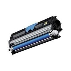 Xerox Phaser 6121 Cyan Συμβατό Toner (106R01466)