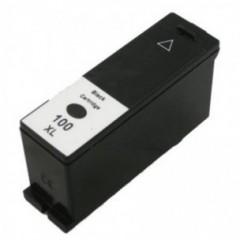 Lexmark 100 / 108 XL Black...