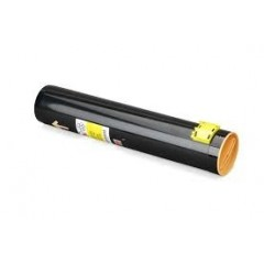 Xerox Phaser 7760 Yellow Συμβατό Toner (106R01162)