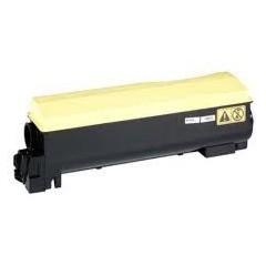 Kyocera FS-C5300 TK- 560 Yellow Συμβατό Toner