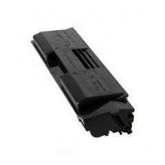 Kyocera FS-C5020/5030 TK- 510 Black Συμβατό Toner