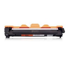 Brother TN-1035 Συμβατό Toner HL 1118/DCP 1518/MFC 1813/1818