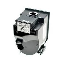 Konica Minolta BIZHUB C350/351/450 tn-310 Black  Συμβατό Toner