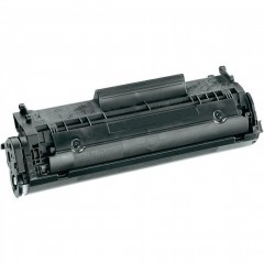 HP CF230X - 30X Συμβατό...
