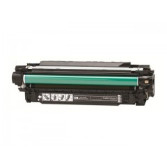 HP CF360X (508X) Black...
