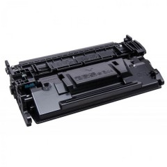 HP CF226A - 226A Συμβατό Black Toner (3.100σελ.) - HP Laserjet Pro M402n, M402d, M402dn, MFP M426dw, M426fdn, M426fdw