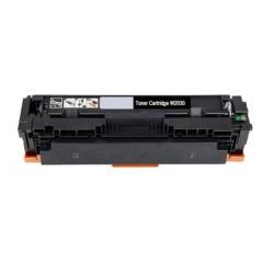 HP W2030X, 415X, M454/M479...