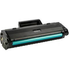 HP W1106A Premium laser...