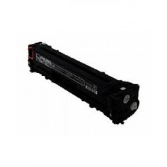 HP CB540A (125A) Black...