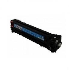 HP CB541A (125A) Cyan...